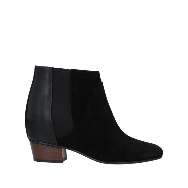GOLDEN GOOSE DELUXE BRAND Ankle boot