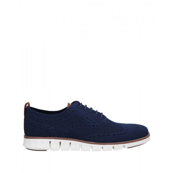 COLE HAAN Laced shoes