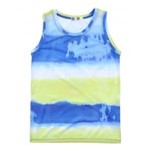 MSGM MSGM T-shirt 12003679EM