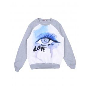 MSGM MSGM Sweatshirt 12027894DX