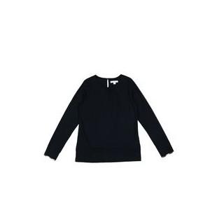 BURBERRY BURBERRY T-shirt 12071922KC