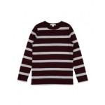 BURBERRY BURBERRY T-shirt 12072274FN