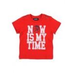 DIESEL DIESEL T-shirt 12127439CK