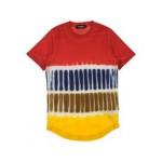 DSQUARED2 DSQUARED2 T-shirt 12146670NS