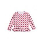MARNI MARNI T-shirt 12182964FI