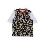 MARNI MARNI T-shirt 12185184FN