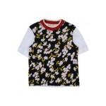 MARNI MARNI T-shirt 12185188JD