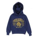 DSQUARED2 DSQUARED2 Sweatshirt 12204718QB