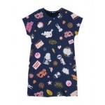 LITTLE MARC JACOBS LITTLE MARC JACOBS Dress 12210618GV