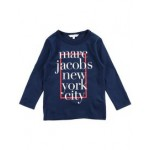 LITTLE MARC JACOBS LITTLE MARC JACOBS T-shirt 12218018FQ
