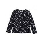 DOLCE & GABBANA DOLCE & GABBANA T-shirt 12218287MR