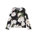 DOLCE & GABBANA DOLCE & GABBANA T-shirt 12218419CL