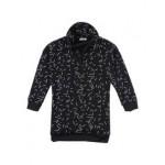 DKNY DKNY T-shirt 12221101AJ