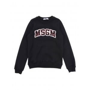 MSGM MSGM Sweatshirt 12221749GX