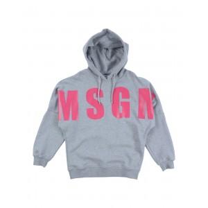 MSGM MSGM Sweatshirt 12221751KC
