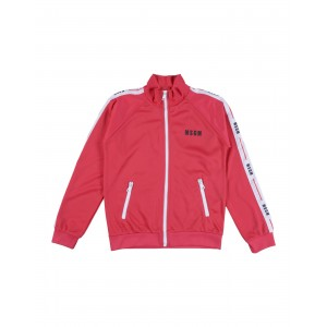 MSGM MSGM Sweatshirt 12221766WE
