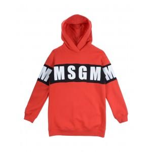 MSGM MSGM Sweatshirt 12221804QK