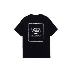 VANS BY PRINT BOX 12222301KN