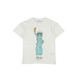 MINI RODINI MINI RODINI T-shirt 12225889JH