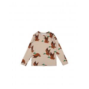 MINI RODINI MINI RODINI T-shirt 12225909KQ