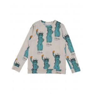 MINI RODINI MINI RODINI T-shirt 12225920SL
