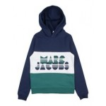 LITTLE MARC JACOBS LITTLE MARC JACOBS Sweatshirt 12226274HR