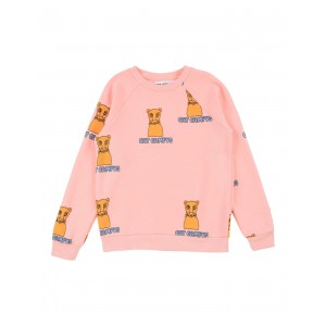 MINI RODINI Sweatshirt
