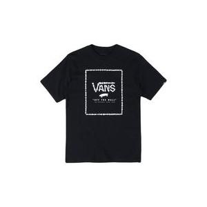 VANS BY PRINT BOX 12227351TW