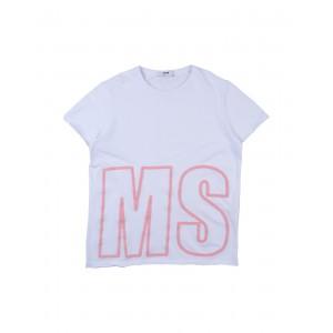 MSGM MSGM T-shirt 12231202LW
