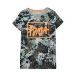 PUMA Style Graphic Tee 12232130IW