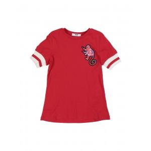 MSGM MSGM T-shirt 12232848KL
