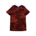 BURBERRY BURBERRY T-shirt 12236477WV