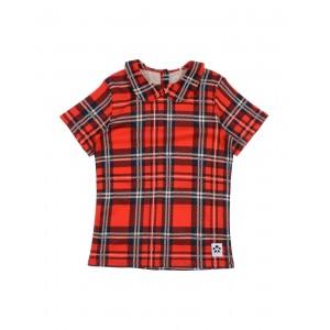 MINI RODINI MINI RODINI T-shirt 12238896AR