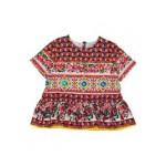 DOLCE & GABBANA DOLCE & GABBANA T-shirt 12241236RE