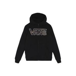 VANS BY VANS CLASSIC SHERPA 12241687NK