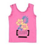 DIESEL DIESEL T-shirt 12244462XG