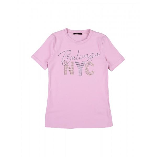 JAIME' T-shirt