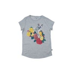 STELLA McCARTNEY KIDS STELLA McCARTNEY KIDS T-shirt 12259096VX