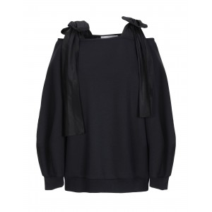 STELLA McCARTNEY STELLA McCARTNEY Sweatshirt 12269031KN