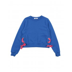 MSGM MSGM Sweatshirt 12269378VE