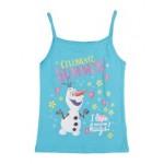 DISNEY DISNEY T-shirt 12278276TP