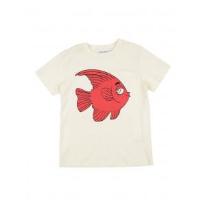 MINI RODINI MINI RODINI T-shirt 12279081PK