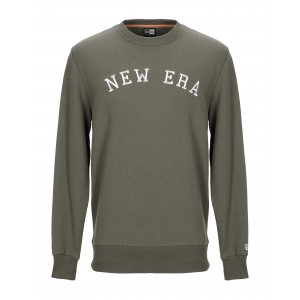 NEW ERA Sweatshirt