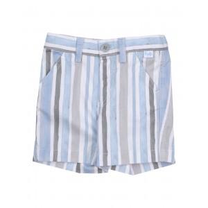 IL GUFO IL GUFO Shorts & Bermuda 13004735AD
