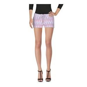 MELISSA ODABASH Shorts & Bermuda