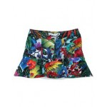 DSQUARED2 DSQUARED2 Skirt 13113385OU