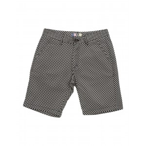 MSGM Dress pants