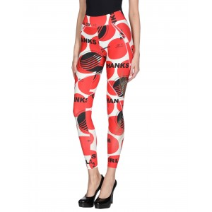 STELLA McCARTNEY STELLA McCARTNEY Leggings 13125133GX