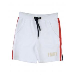 FRED MELLO Shorts & Bermuda