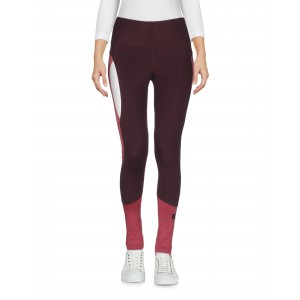 STELLA McCARTNEY STELLA McCARTNEY Leggings 13158817GX